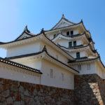 尼崎城|150年ぶりに復活!尼の新しいシンボル(兵庫名所巡り)