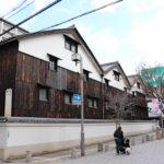 伊丹の酒蔵|その歴史は灘よりも古し、北摂の酒造町(兵庫名所巡り)