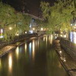 城崎温泉|風情ある街で楽しむ、外湯めぐりとブラ歩き(兵庫名所巡り)