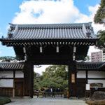 相楽園|日本庭園に異人館、神戸の「和洋混在」公園(兵庫名所巡り)