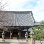 寺院について(仏教と宗派)|日本の代表的な仏教宗派を一挙紹介!