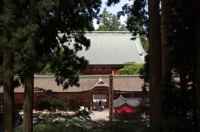 天台宗(延暦寺)