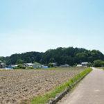 甘樫丘|北に大和三山、東を向けば飛鳥の名所を一望(奈良名所巡り)