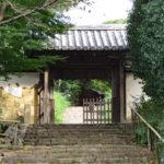 白毫寺|見晴らし良好のお寺に残る、数多くの仏さま(奈良名所巡り)