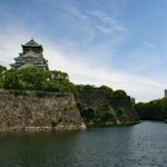 大阪城公園|緑の天守閣がそびえる太閤さんのお城跡(大阪名所巡り)
