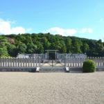 応神天皇陵|羽曳野の巨大古墳、大きさは全国第二位(大阪名所巡り)