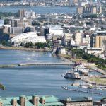 大津港|さまざまな遊覧船が発着する琵琶湖観光の拠点(滋賀名所巡り)